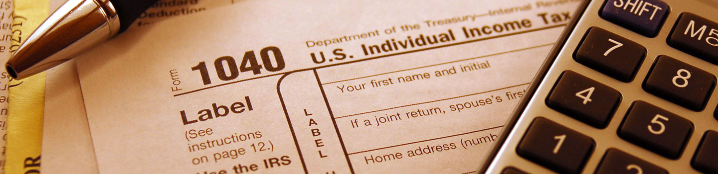 Get the Most Out of Your Tax Return Guaranteed
